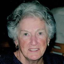 Gloria T. DesPierre