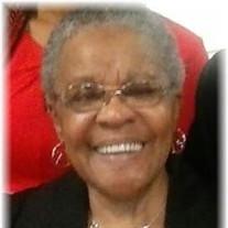 Mrs. Barbara Lee Newton