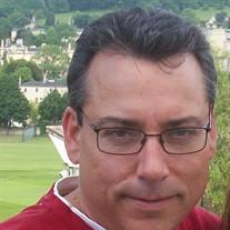 Patrick J. Carney