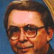 Donald R. Karban