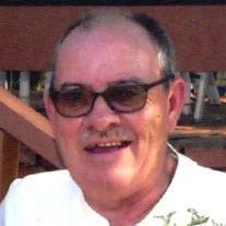 Ronald Lee Dobrenski