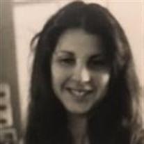 Wendy J. Sanborn