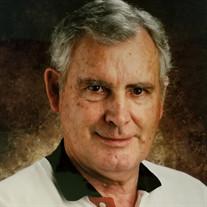 Kenneth Evans Conley