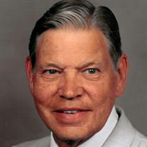 Lawrence E. Kistner Sr.