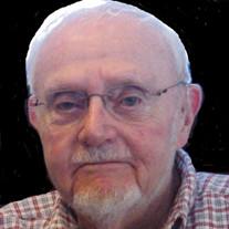Isaac Diller Miller Jr.