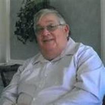 Patrick J.  'Pip' Wright  Sr