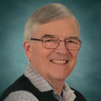 Arthur M. Dorton Jr