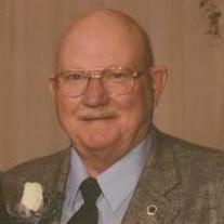 Joe Hegr