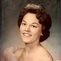 Carolyn F. Hoffman