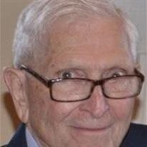 Stephen Richard Maggio