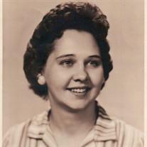 Helen Bailey Starnes