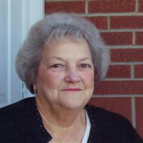 Annette Milloway