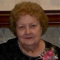 Janice Lee Gettle