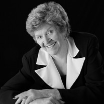 Carolyn H. Brown