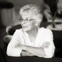 Barbara J. Davies