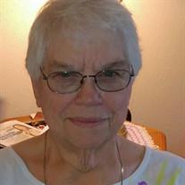 Esther Behnfeldt