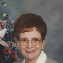 Margaret Elizabeth Sullivan