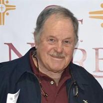 Warren A. Lappin