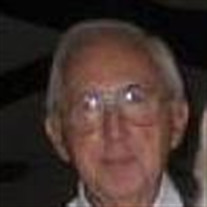 Walter C Westrich