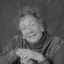 Lucille White Dobbins