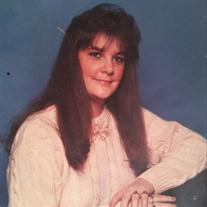 Kathie Sue Hutton