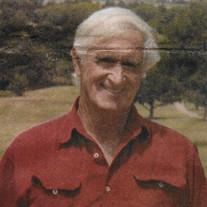Arnold Gene O'Bryant