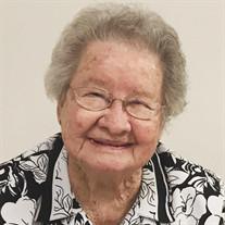 Christine H. Simmons