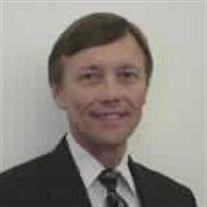 Larry Russell Nolan