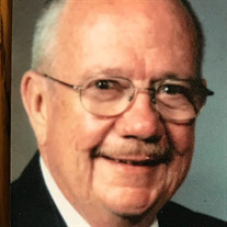 Frank G. Balfe
