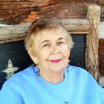 Glenda Brindley
