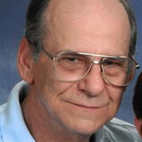 Paul William Mayer