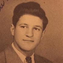 George Joseph DiChiara