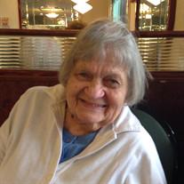 Marjorie C. Pellicciotti