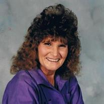 Shirley Ann Duke