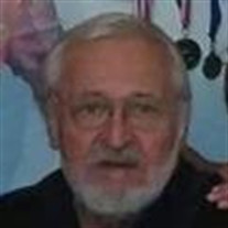 Daniel Garza Herrera