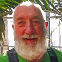 David D. Allen