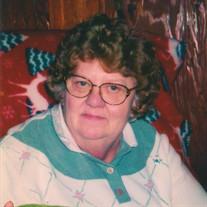 Mrs.  Mary  Lucille Olson