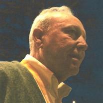 Louis E. Thibodaux