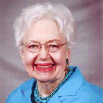 Joyce A. Gault