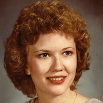 Ruth Miriam Lyle