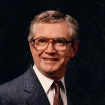 Ray N. Stewart