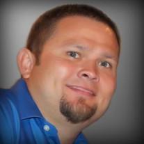 Jason Dixon, age 39 of Middleton, TN