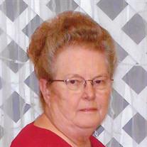 Juanita White