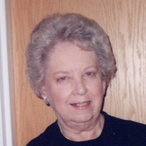 Donna L. Turrin