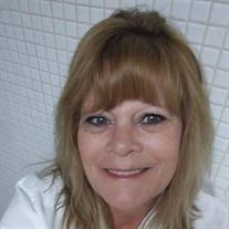 Darlene M. Adkins