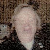 Virginia  L.  Nesbitt