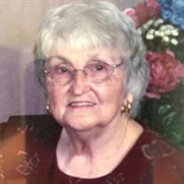 Dorothy Helen Boyd