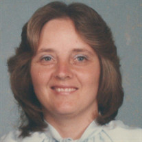 Judith A. Swickheimer