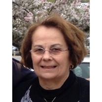 J. Wendy Nelson