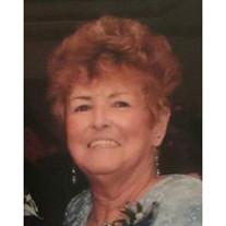 Donna Gail Gervasio